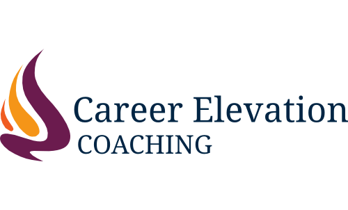 Career Elevation Coaching